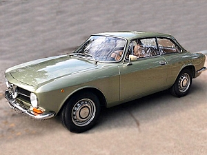 2020/epoca/alfa-romeo-gt-1300-junior_1590585752.jpg