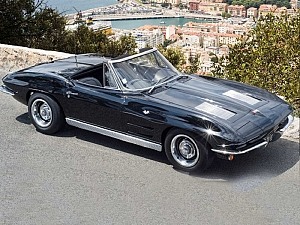 epoca/chevrolet_corvette_c2_1552603243.jpg