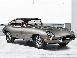 epoca/jaguar-1960_1499172742.jpg