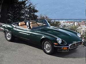 2020/epoca/jaguar_e-type_roadster_1576196479.jpg