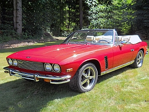epoca/jensen_interceptor_iii_convertible_1552661666.jpg