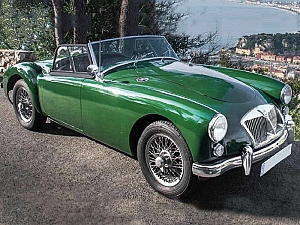 2020/epoca/mg_a_roadster_1576196203.jpg