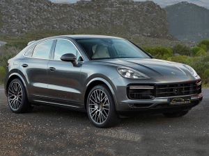 moderne/porsche-cayenne-coupe_1575889528.png